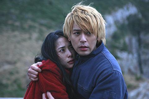 妻夫木聡主演「悪人」モントリオール世界映画祭へ