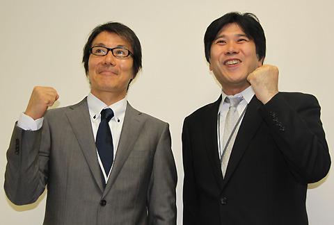 NHK大河ドラマ50年目の記念作は「平清盛」に決定