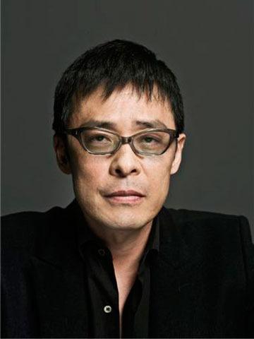 光石研、32年ぶり映画主演で中年男のダンディズム描く