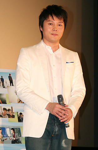 Ryu「純粋な人だった」とパク・ヨンハさんを追悼