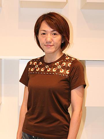 荻上直子監督、最新作「トイレット」で芽生えた海外ロケへの果てぬ意欲