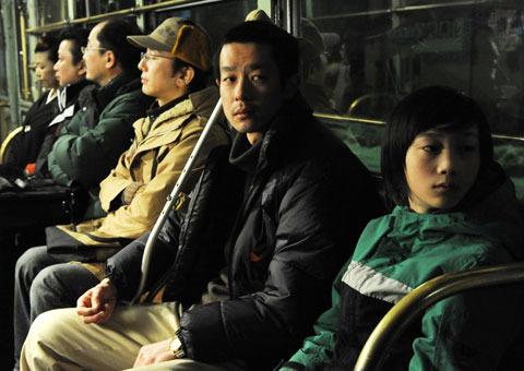 函館市民の思い結実!「海炭市叙景」東京国際映画祭コンペ部門出品