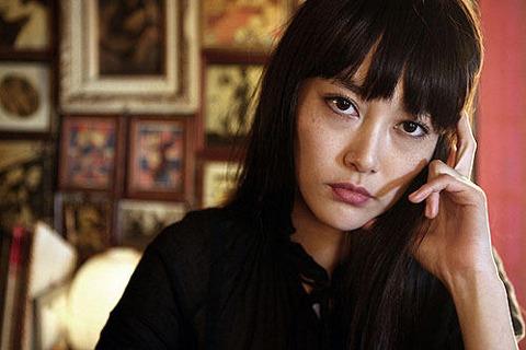 菊地凛子、主演スペイン映画の日本公開に歓喜