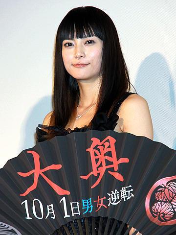 二宮和也、初共演の柴咲コウは「いい匂いがした」
