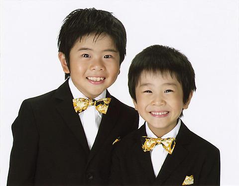 是枝裕和監督、新作「奇跡」は兄弟芸人まえだまえだ主演