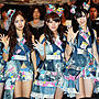 AKB48高橋みなみ、津波に襲われたら「カツ丼食べたい」