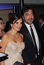 両親ともにオスカー俳優「それでも恋するバルセロナ」