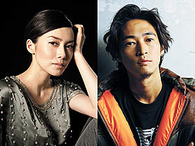 豪華キャストで新たな「源氏物語」を生み出す「愛の流刑地」