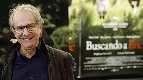 巨匠ケン・ローチの息子が、児童移民問題に切り込む社会派映画で監督デビュー