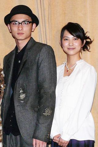 高良健吾、初の主演作は「泣かせようとは思っていない」