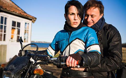 「ミッション:インポッシブル」悪役に、「ミレニアム」スウェーデン人俳優