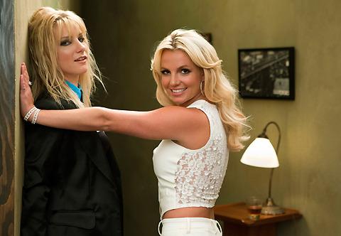 ブリトニー・スピアーズ出演「Glee」がシリーズ最高視聴率を記録
