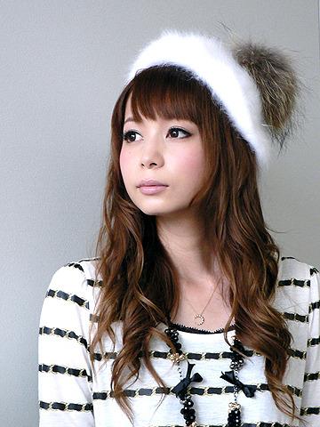 中川翔子、等身大ドラマで初主演も変身願望は不変