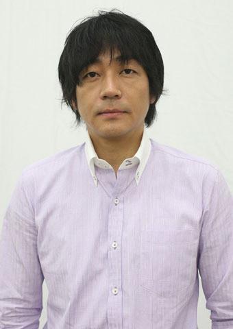 大森南朋、古田新太ら「毎日かあさん」に続々参戦