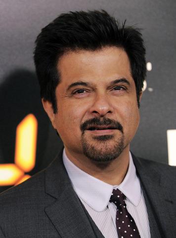 「ミッション:インポッシブル」に「スラムドッグ」「24」のインド人俳優