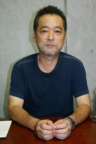 「ゼロ年代」「復讐」のその先を描く、瀬々敬久監督「へヴンズストーリー」