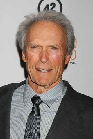 クリント・イーストウッド監督、100歳まで映画を撮ると宣言