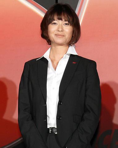 岡田准一「SP野望篇」は「日本映画のためにできること」