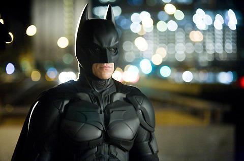バットマン映画最新作のタイトル決定