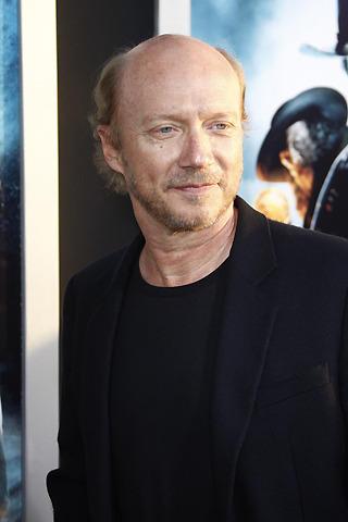 ポール・ハギス監督がスペイン映画「プリズン211」をリメイク