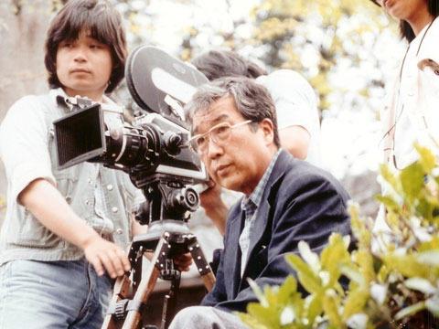 故今村昌平監督の念願成就 日本初の映画大学が誕生