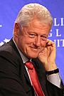 ビル・クリントン米元大統領が「ハングオーバー2」にカメオ出演