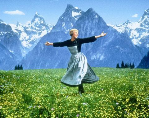 「第二回午前十時の映画祭」開催決定 50劇場100作品に拡大