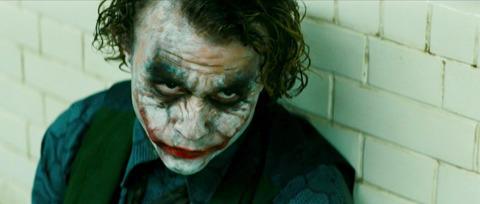 バットマン最新作「ヒース・レジャーの出演はない」と監督が明言