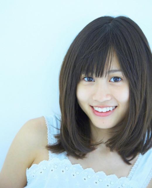 AKB48前田敦子「もしドラ」映画化で初主演