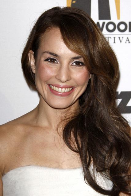 米タイム誌が選ぶ2010年の映画&俳優トップ10