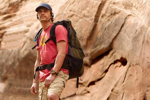 アメリカ映画協会が2010年の映画トップ10を発表