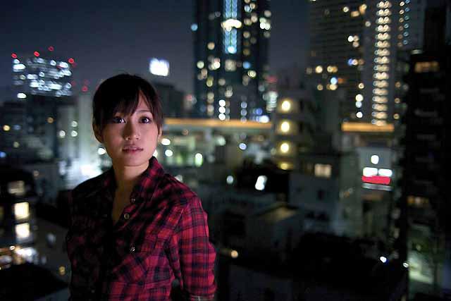 AKB48前田、大島らが胸の内を語る ドキュメンタリー映画の予告編完成
