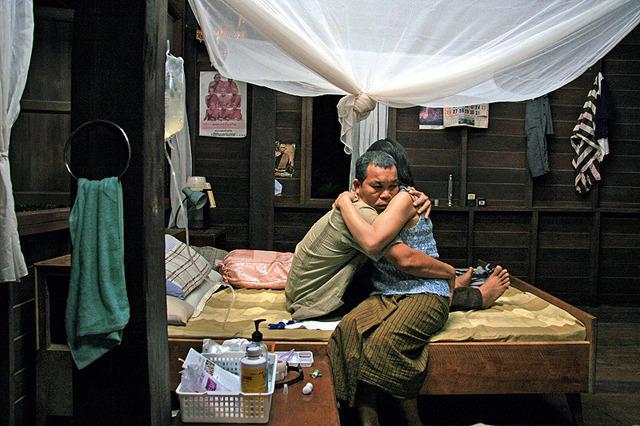 仏カイエ・デュ・シネマ誌が選ぶ2010年映画トップ10