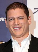 ハリウッド業界人が選ぶ優秀脚本「ザ・ブラックリスト2010」発表