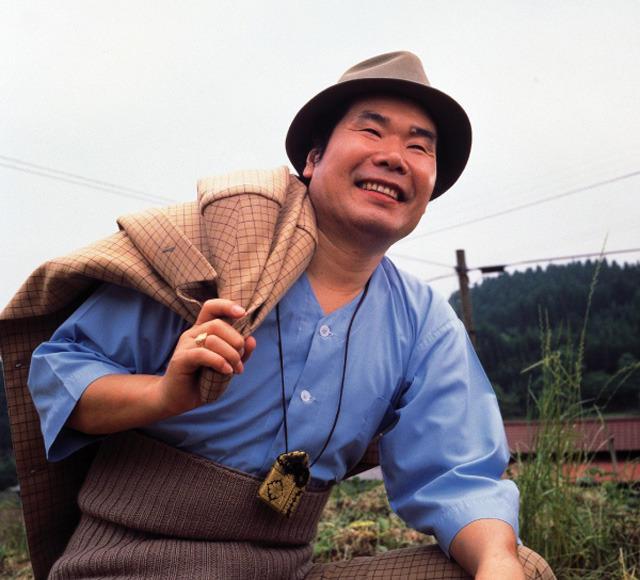 """山田洋次監督、""""少年時代の寅さん""""テーマに初の小説執筆"""