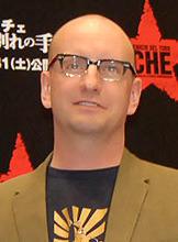 ソダーバーグ監督、引退まであと4作品