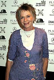 名女優スザンナ・ヨークさんが死去「ひとりぼっちの青春」