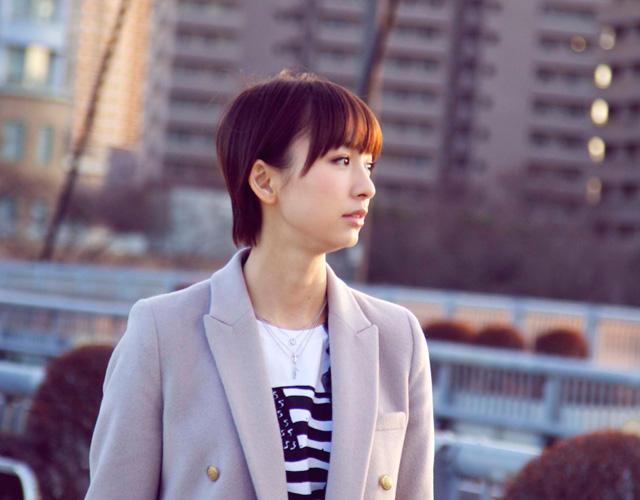「AKB48」ライブ中継&ドキュメンタリー先行上映で劇場ジャック