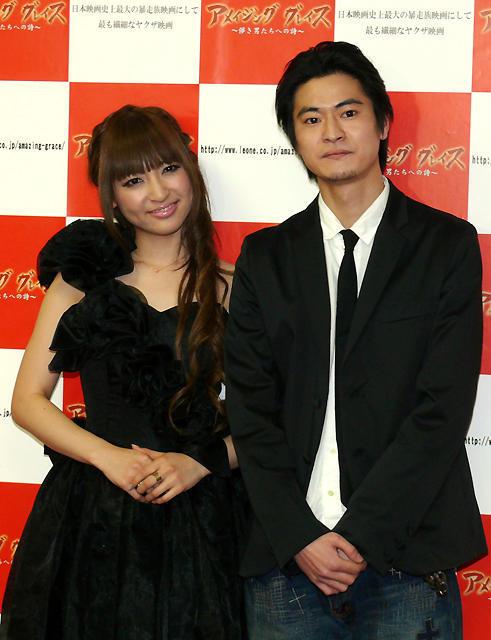 神田沙也加、父の熱愛を「いいんじゃないですか」