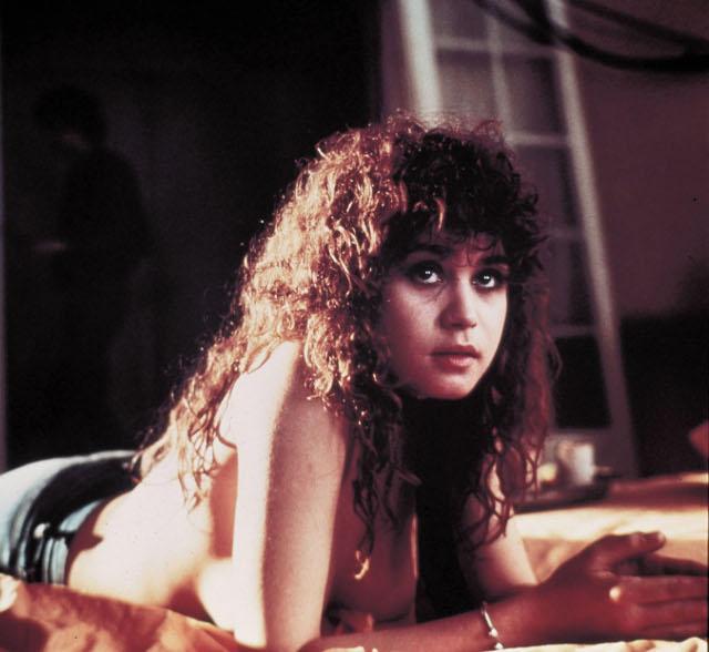 「ラストタンゴ・イン・パリ」仏女優マリア・シュナイダーさん58歳で死去