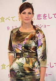 2012年6月に公開決定「白雪姫」