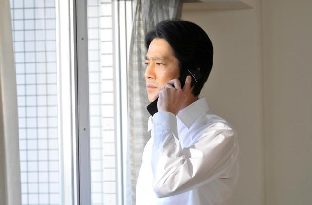 """岡田准一主演「SP 革命篇」公開直前にドラマ""""革命前日""""公開決定"""