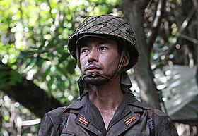 興行ランキング1位に登場した竹野内豊主演 「太平洋の奇跡 フォックスと呼ばれた男」「太平洋の奇跡 フォックスと呼ばれた男」