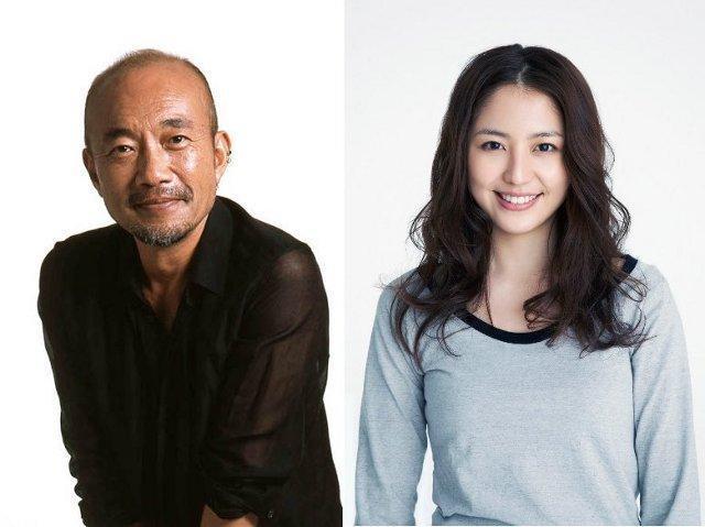 NHK「探偵Xからの挑戦状!」シーズン3放送決定 北村薫ら豪華メンバーが参加