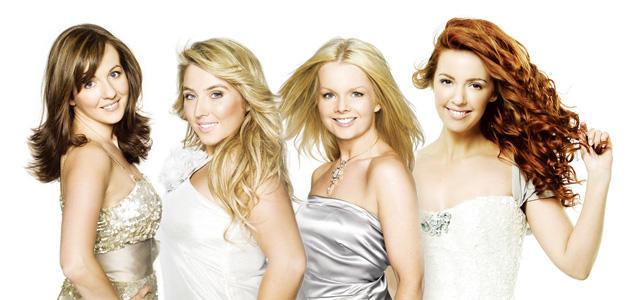 「プリンセス トヨトミ」エンディング曲、アイルランド人気グループに