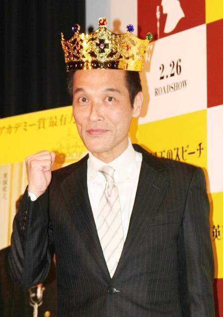 前宮崎県知事・東国原英夫氏、都知事選出馬も視野?