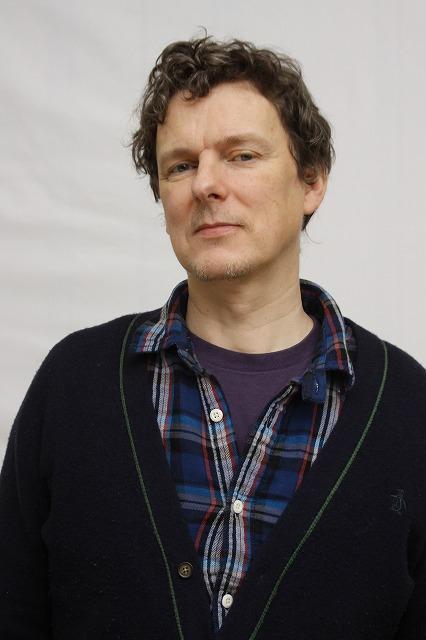 ミシェル・ゴンドリー、カンヌ映画祭短編部門の審査委員長に