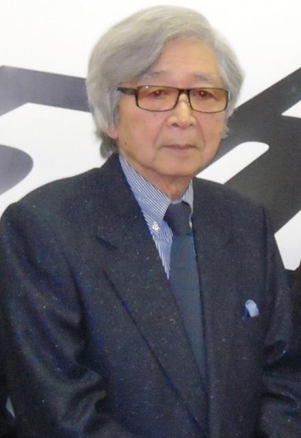 菅原文太、山田洋次監督最新作「東京家族」に主演