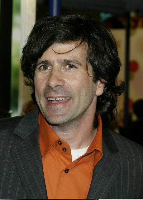 「ジュリエットからの手紙」ゲイリー・ウィニック監督、49歳で死去