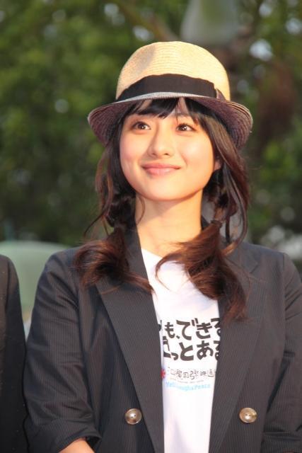 間寛平もエール!第3回沖縄国際映画祭開幕 - 画像12